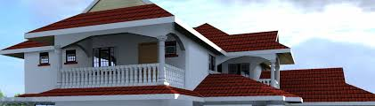 house design plans in kenya 4 bedroom house plans and designs in kenya room image and