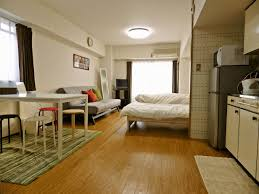J P Flooring by Must Read For Foreign Tourists 15 Selections Of Recommended