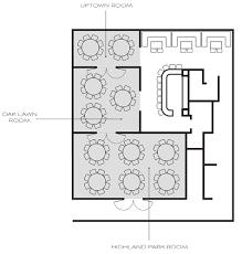 dining room floor plans floor plans dining eddie v s prime seafood restaurant