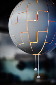 hanging light fixtures ikea love letter to the ikea ps 2014 light surely a classic retro