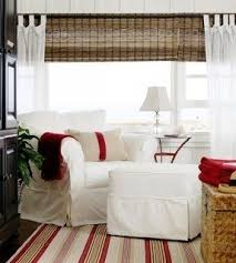 Accent Chair Slipcovers Foter - Slipcovers for living room chairs