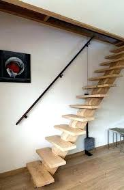 Attic Stairs Design Attic Stairs Cover Insulation Adorable Design Images About