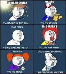 Fast 6 Meme - 31 b磴sta bilderna om cartoon memes p礇 pinterest