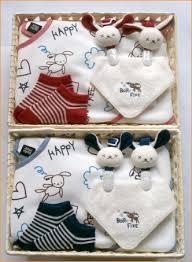 mail order gifts hydi rakuten global market baby gift set mail order gift baby