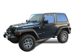 wrangler jeep 2 door dv8 offroad ranger fast back hardtop for 07 18 jeep wrangler jk