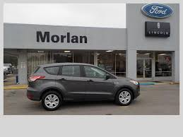 Ford Escape Colors 2016 - 2016 ford escape titanium morlan ford new car models rogee
