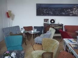 cafe wohnzimmer 50 er jahre stil picture of cafe wohnzimmer altensteig
