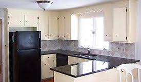 cabinet refinishing farmington avon simsbury glastonbury