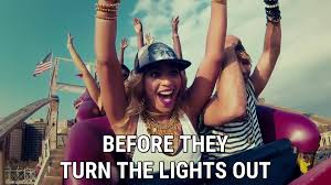 Turn Out The Lights Song Xo Lyrics Beyoncé Song In Images