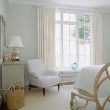 master bedroom benjamin moore u0027s healing aloe paint color from