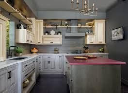 Wellborn Kitchen Cabinets by Pressroom Wellborn Cabinet Inc Introduces The Nature
