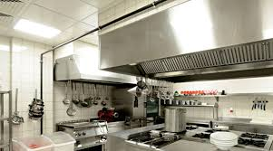 Commercial Kitchen Lighting Exciting Commercial Kitchen Lighting Fixtures Design New At