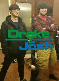 Drake Josh Memes - meme memer drake and josh know your meme