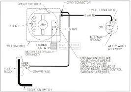 1959 buick wiring diagrams hometown buick