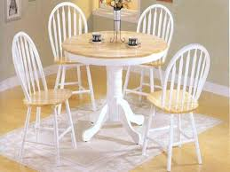 white kitchen bench seating with storage making table leaf