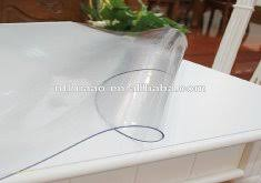 thick plastic table cover thick plastic tablecloth thick plastic tablecloths awesome line