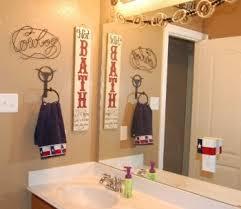 theme decor for bathroom bathroom design theme decor crave