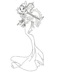 coloring page mermaid u2013 pilular u2013 coloring pages center