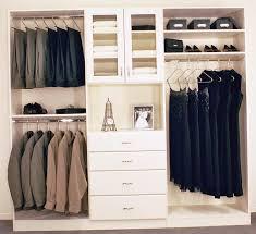decor best ideas using closet organizers walmart for your home