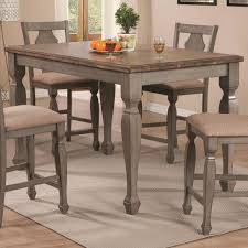 breakfast table for two classic kitchen wall also small table for two chair dining chairs