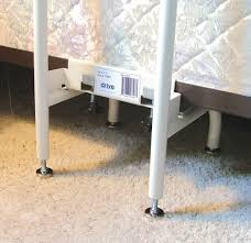 Bed Rails At Walmart Amazon Com Drive Medical Home Bed Side Helper Health U0026 Personal Care