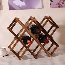 incredible online get cheap wood wine aliexpress alibaba group for