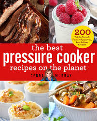 best cookbooks the best cookbooks for gifting your guide for matching the right