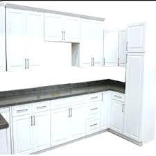 discount kitchen cabinets dallas tx surplus cabinets s s s surplus cabinets corbin ky surplus cabinets