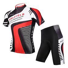 amazon com wolfbike cycling jacket jersey vest wind wolfbike cycling jacket jersey long sleeve wind coat color orange