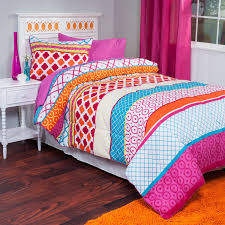 Victorias Secret Pink Comforter Victoria Secret Pink Bedding Ktactical Decoration