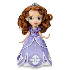 disney u0027s sofia printable activities doll diaries