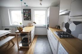 acheter une cuisine ikea est il la peine d acheter une cuisine ikea qui est notre cauchemar
