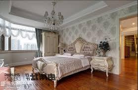 chambre à coucher style anglais chambre a coucher style anglais amazing home ideas