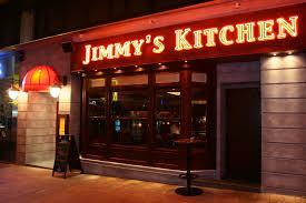 Kowloon Kitchen Menu Jimmy U0027s Kitchen Ashley Road Hong Kong Tsim Sha Tsui