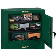 gun security cabinet reviews gun cabinets gun storage