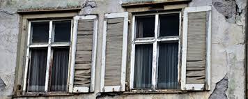 chambre a louer beziers permis de louer béziers méditerranée lutte contre le logement