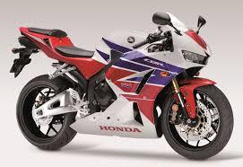 honda cbr rr price honda cbr600rr 2013 2016 for sale price guide thebikemarket