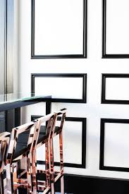 The Ultimate Kitchen Trend Roundup For 2015 Niche 856 Best Rooms I Want To Enter Images On Pinterest Home Live