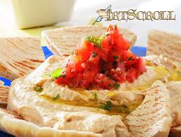 m canapes chummos canapes recipes kosher com