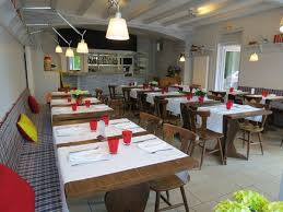 cuisine jardin restaurant de la cuisine au jardin benfeld