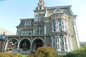 second empire homes showstopping second empire victorian circa old houses old houses