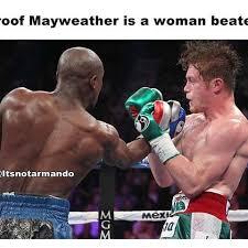 Boxing Memes - top 27 boxing memes thug life meme