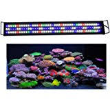 current usa orbit marine aquarium led light current usa orbit marine aquarium led light 24 to 36 inch amazon