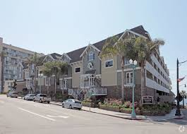 Cottage By The Beach by Ocean Cottage By The Sea Apartments Rentals Redondo Beach Ca