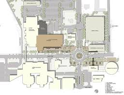 Orange County Convention Center Floor Plan by Lake County Courthouse In Tavares Orlando Regional Center For