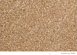 pin board image of cork pinboard