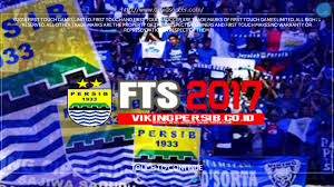 fts 17 mod viking apk data obb android droidsoccer