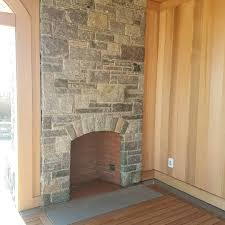 Count Rumford Fireplace Fireplaces New England Stoneworks Chatham Ma