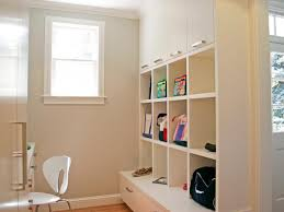 Laundry Room Storage Systems by Laundry Room Organizers Pictures Options Tips U0026 Ideas Hgtv