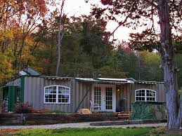 fresh montgomery rogersville missouri 3 shipping container home
